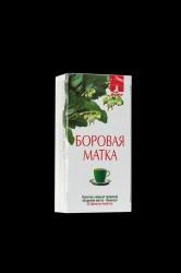 Чайный напиток, ф/пак. 2 г №20 Боровая матка